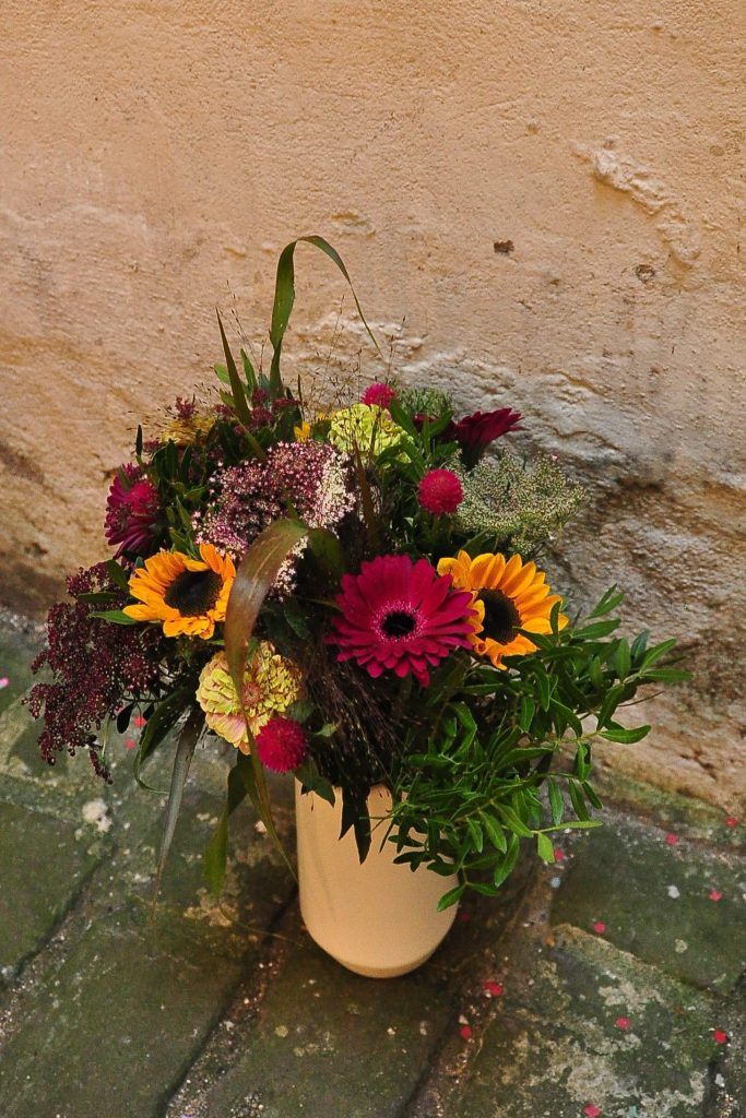 bouquet-20161006-site